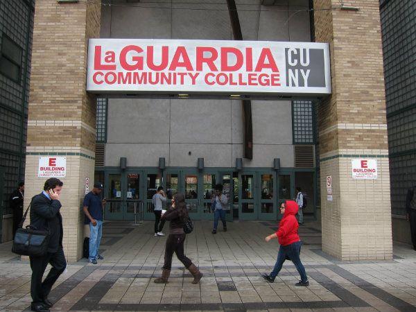 La Guardia 2.JPG