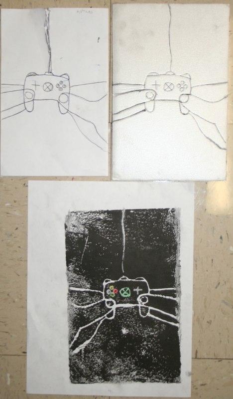 Prints 004.jpg