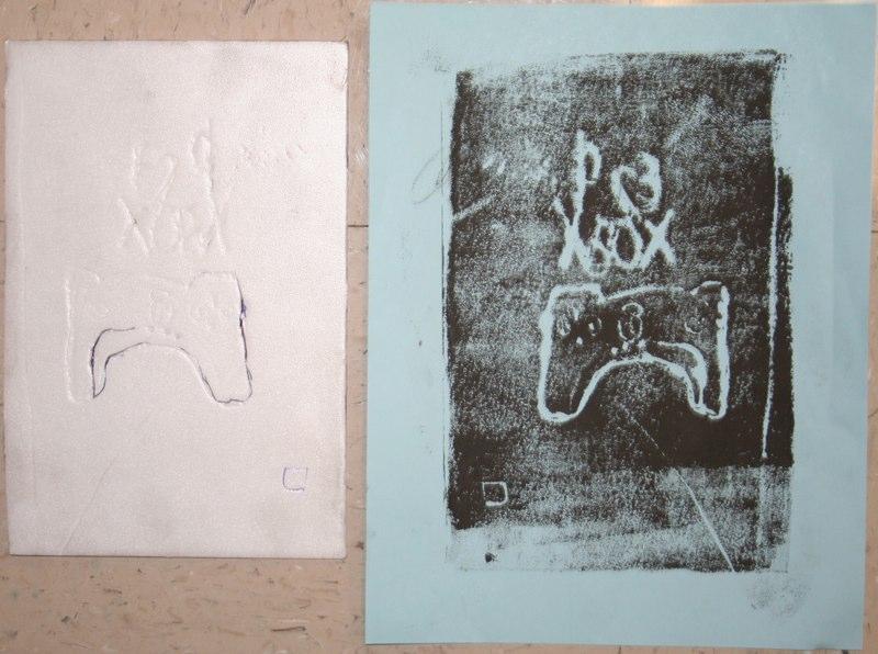 Prints 011.jpg