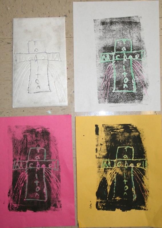Prints 013.jpg