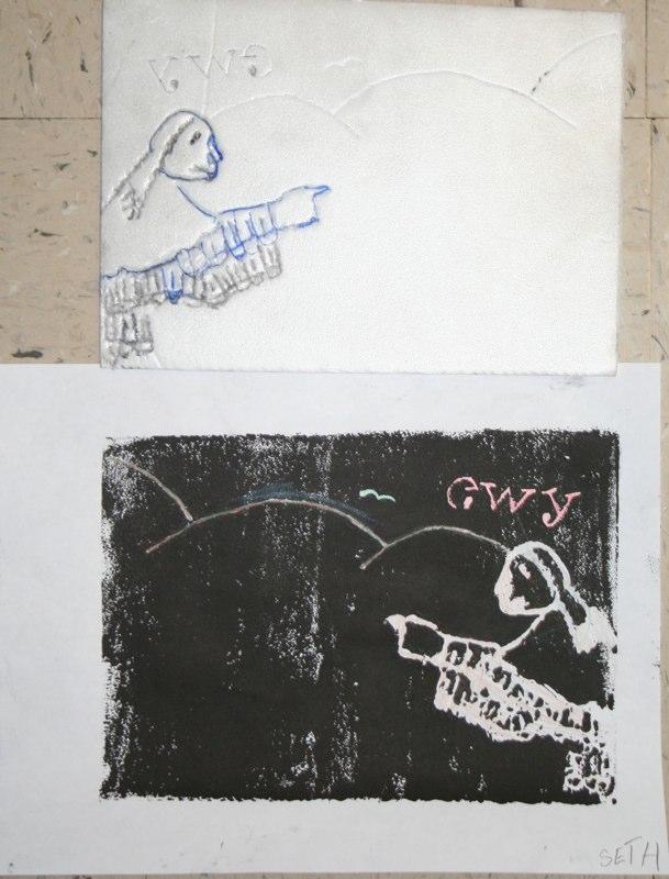 Prints 015.jpg