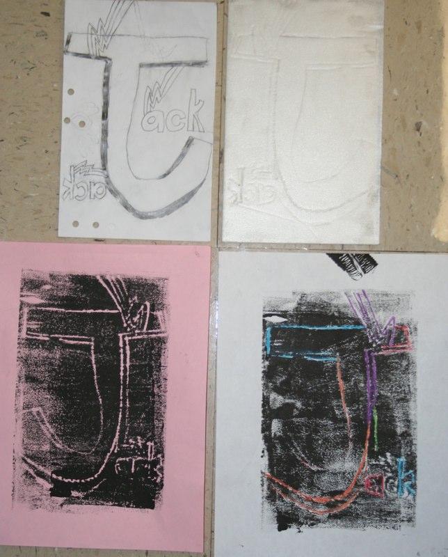Prints 016.jpg