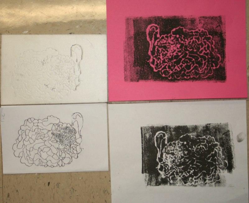 Prints 021.jpg