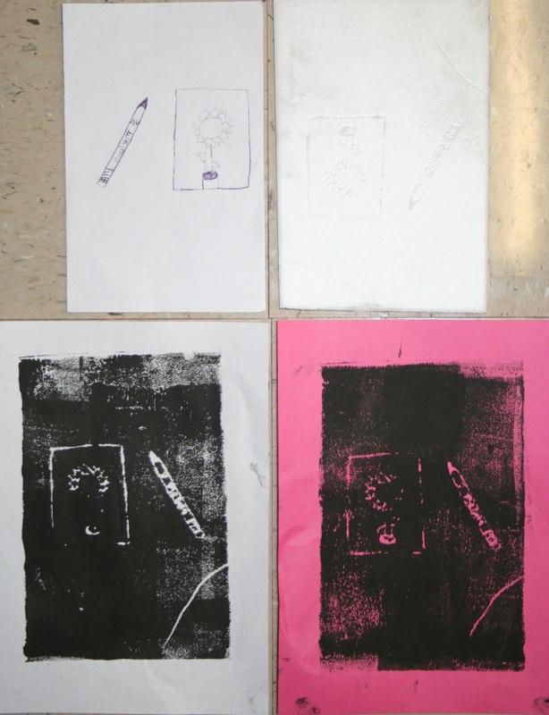 Prints 022.jpg