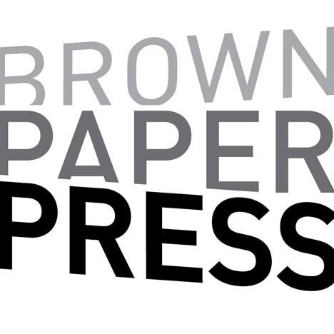 BPP-logo-1.jpg