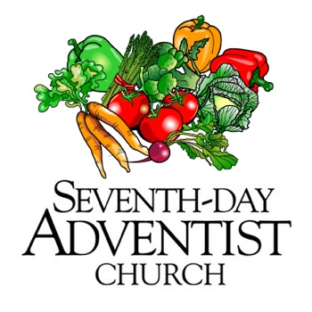 6 Things About Seventh Day Adventists Wendy Thomas Russell
