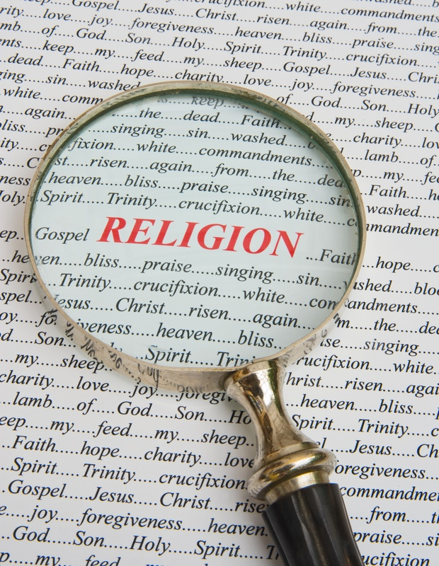 Focus-on-Religion_14496806