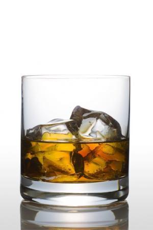 scotch01072bfw400_9_315205t