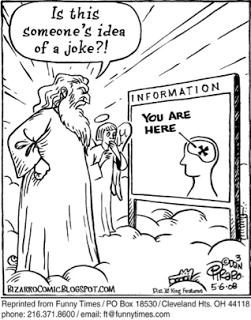 religious-mind-joke