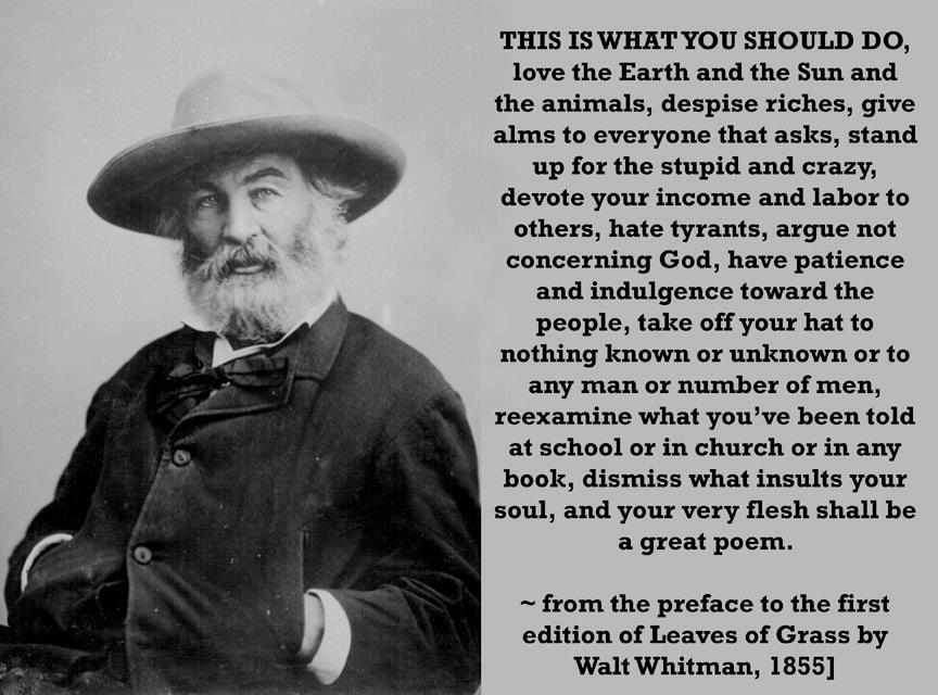 this-is-what-you-should-do-whitman