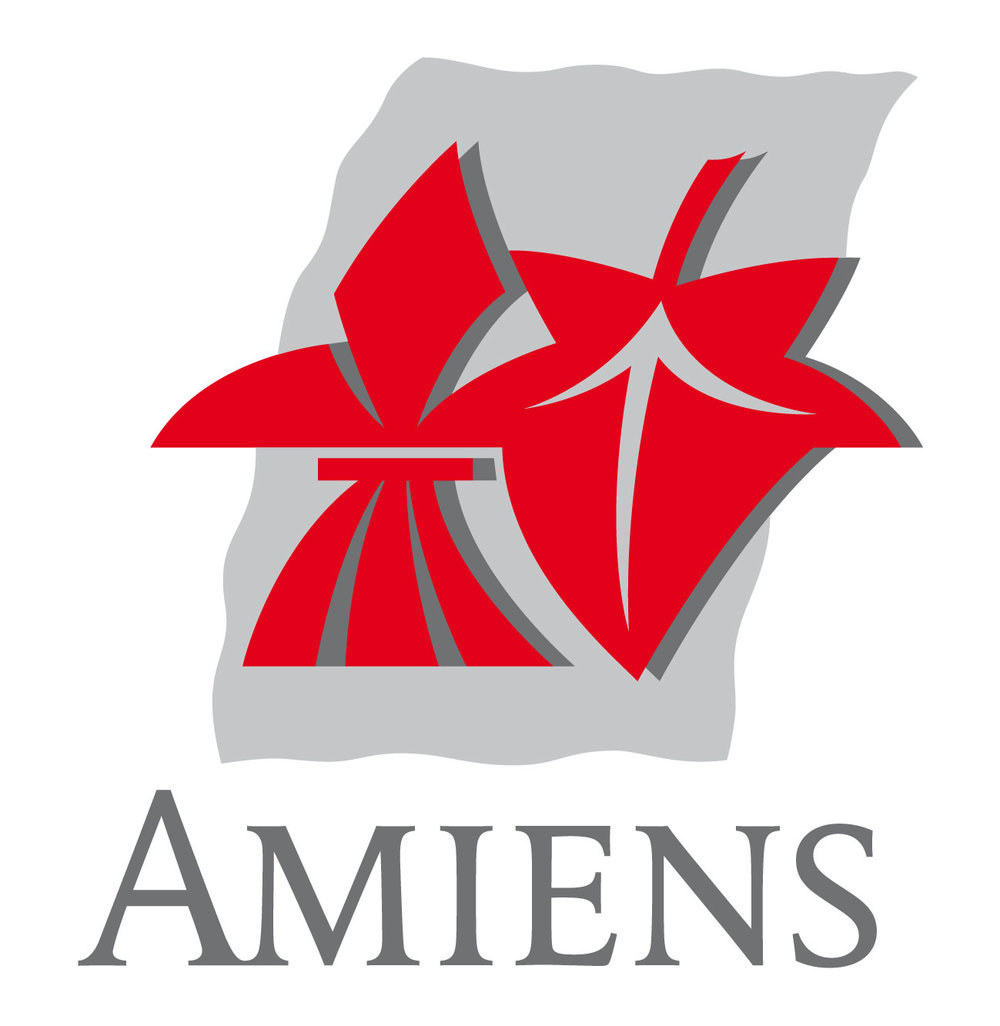Ville d'Amiens