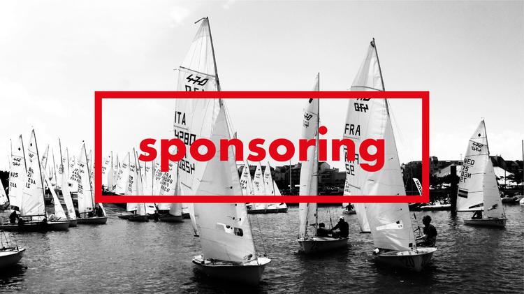 Sponsoring fourreau & associes