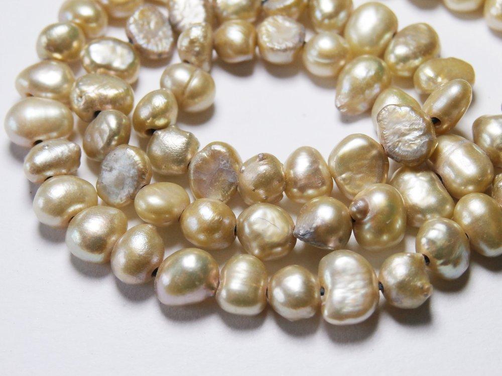 perles-naturelles-10-cm-perles-de-culture-baroque-4-6910260-p9140949-jpg-e00c38-b2e89_big.jpg
