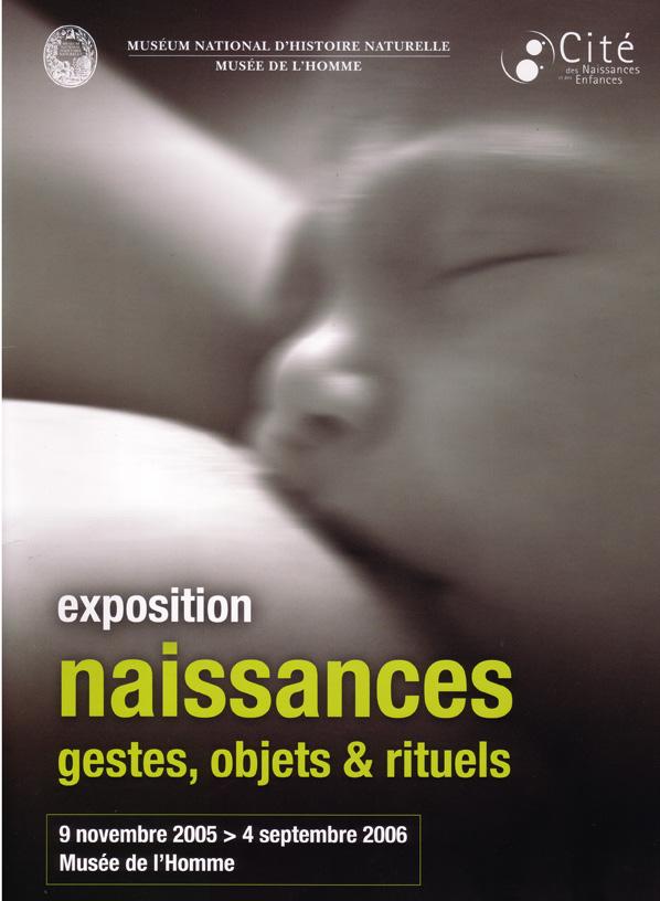 Naissances-visuel-2006.jpg