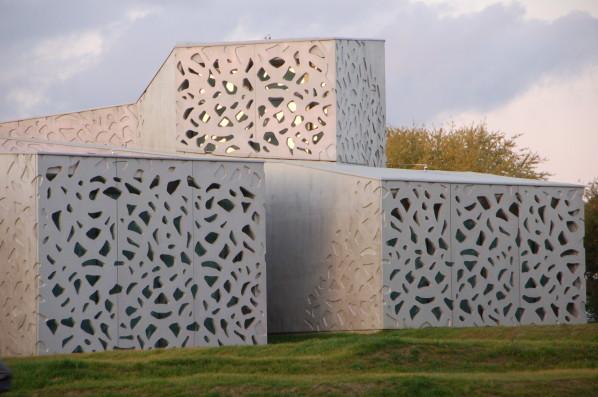 musee-art-moderne-villeneuve-d-ascq-Manuelle-Gautrand.jpg