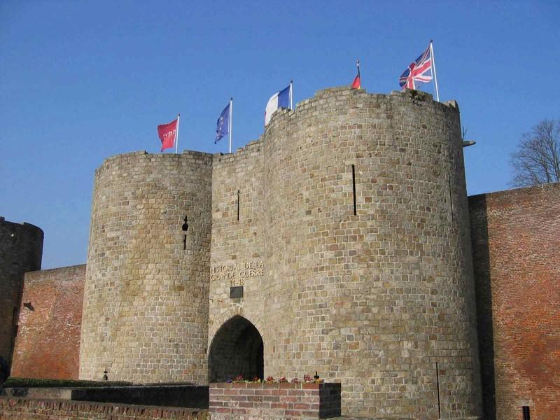 06_03_18_peronne_historial__003_chateau.jpg