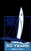 Championnat du monde de 470