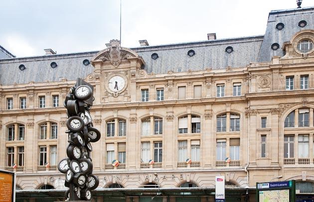 Gare-Saint-Lazare-630x405-C-OTCP-Amelie-Dupont-I-169-35.jpg