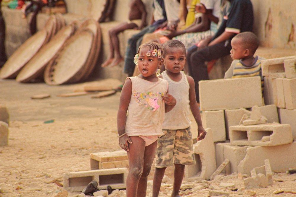 child-1797980_1920.jpg