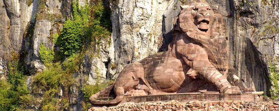Lion-de-Bartholdi_format_924x367.jpg