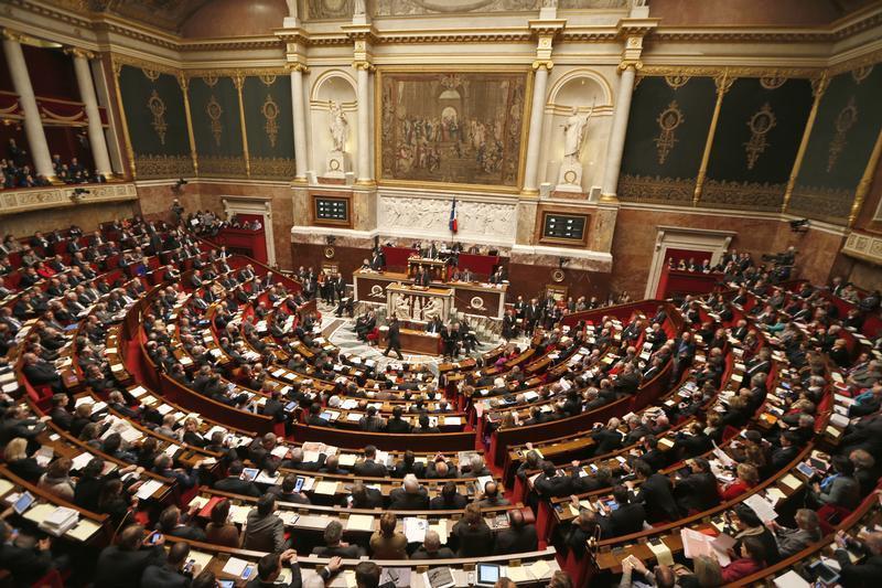parlement-france.jpg