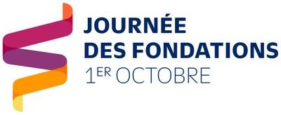 logo journées des fondations.jpg