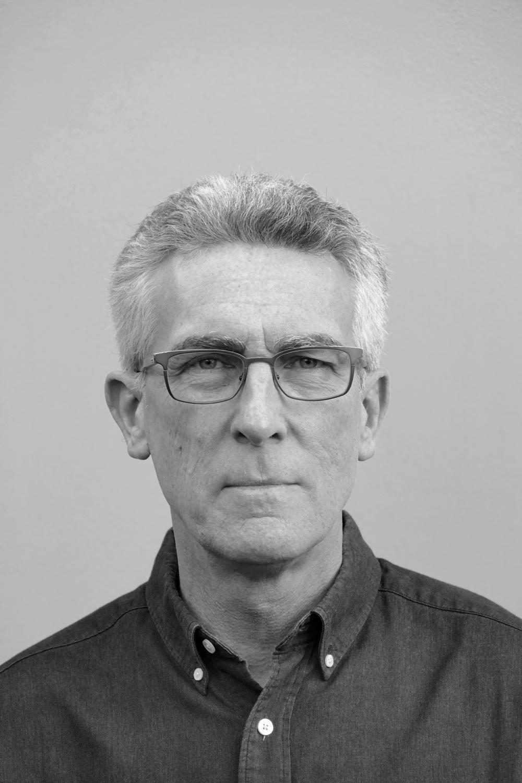 Adrien Florisoone