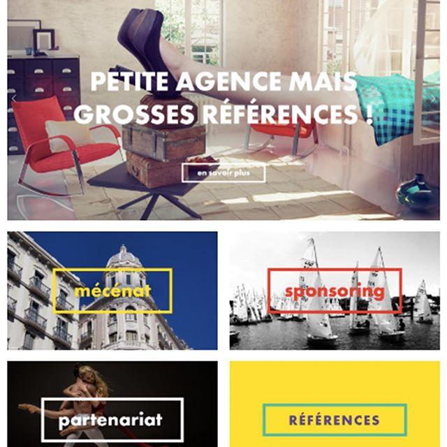 Retrouvez nous sur notre site internet : Fourreau-associes.com / 🏛le billet du mécénat est sorti !  On vous attend 👍
