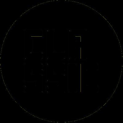 classic+logo.png