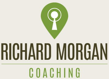 Richard Morgan Coaching