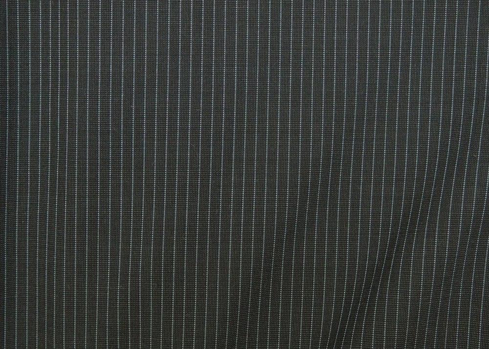 Stof---grå-stribet.jpg