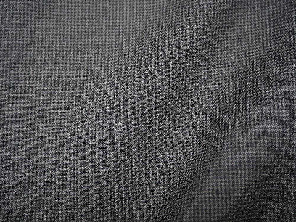 Stof---grå-mønstret.jpg