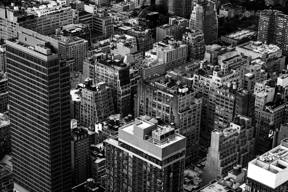 Buildings 1.jpg
