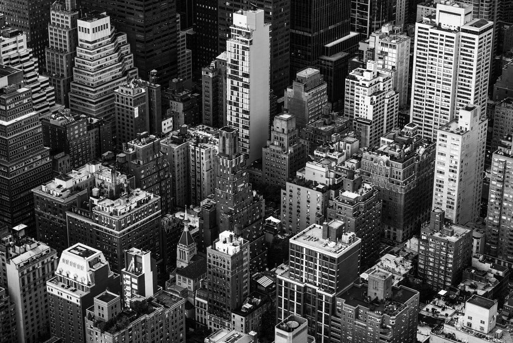 Buildings 2.jpg
