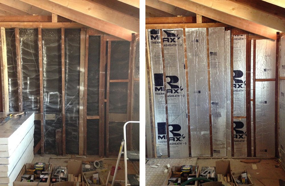 insulation before after.jpg