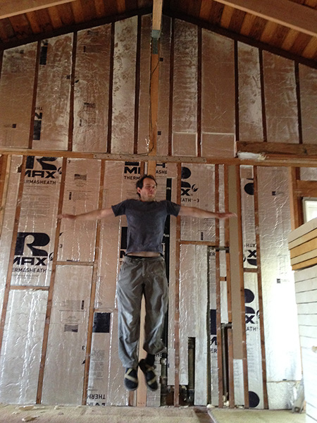 insulation jump.jpg