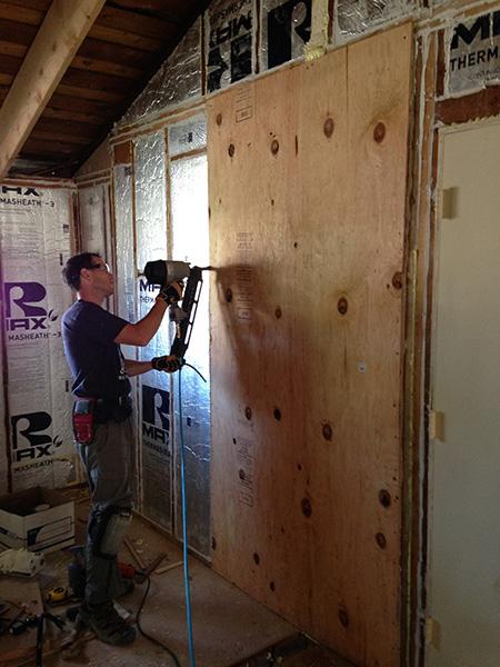 insulation plywood.jpg