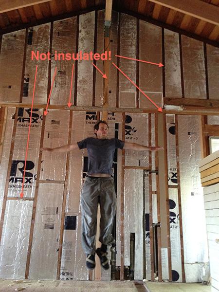 insulation jump redux.jpg