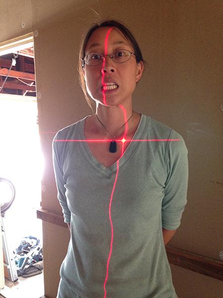 insulation laser.jpg