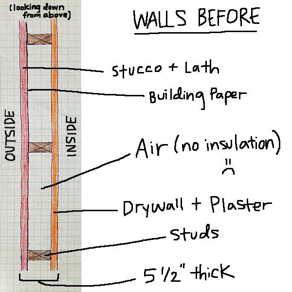 insulation wall pre.jpg