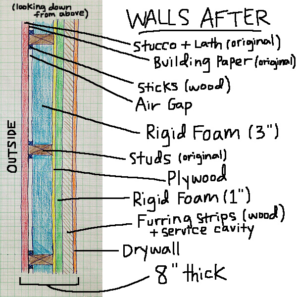 insulation wall post.jpg