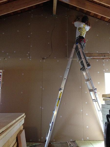 insulation last piece.jpg
