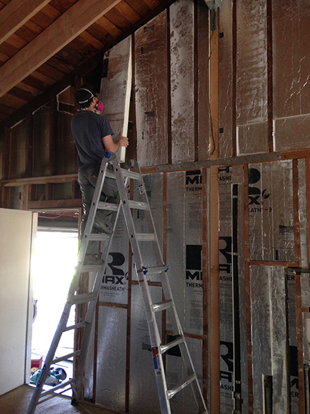 insulation install.jpg