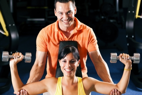 Proper Work Out and Right Dose Of Anavar Makes Your Body Grow And Remain Healthy Too