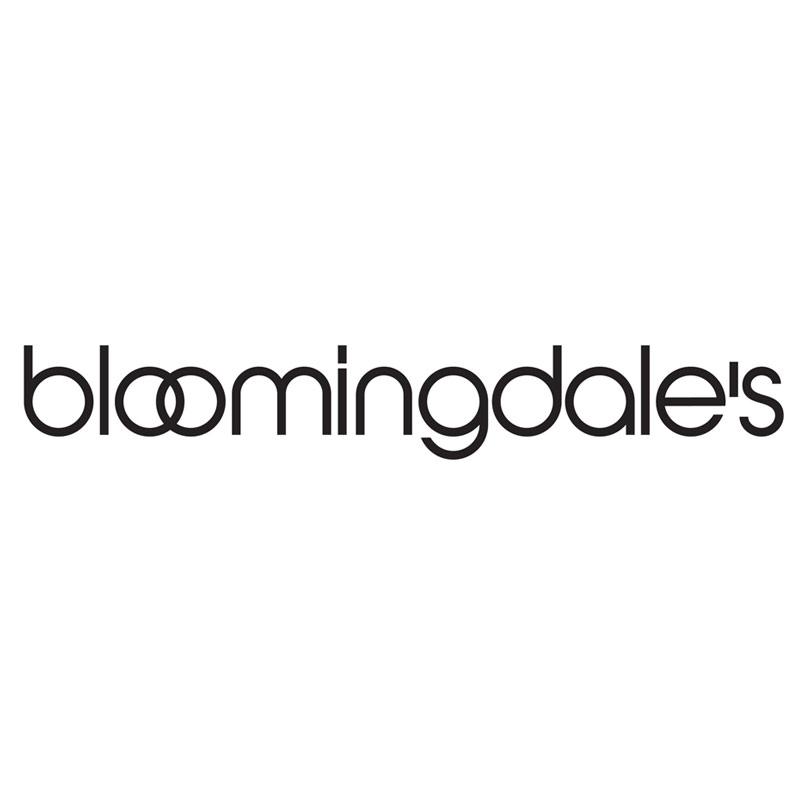 ss-bloomingdales.jpg
