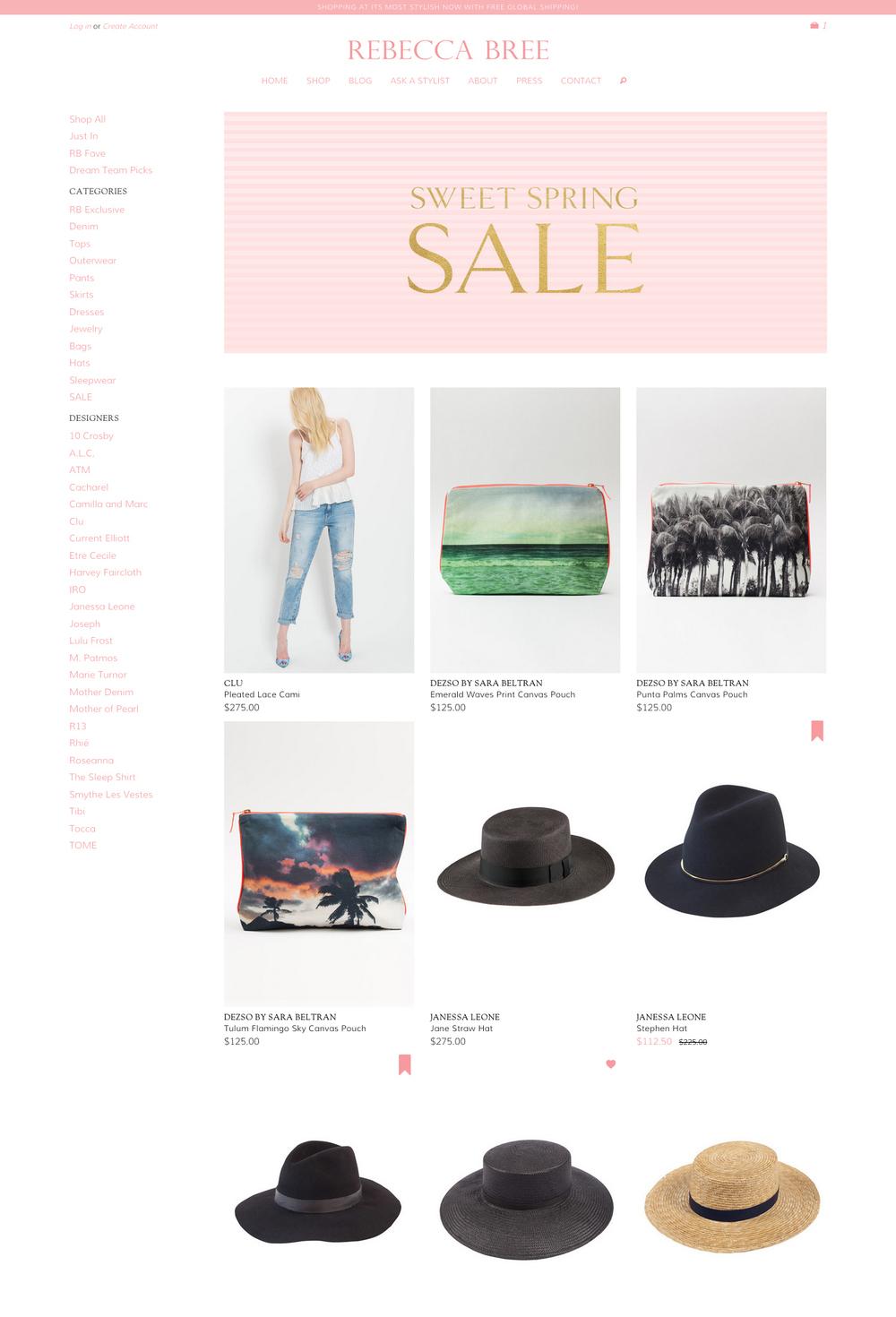 Shop--Rebecca-Bree-shop.jpg