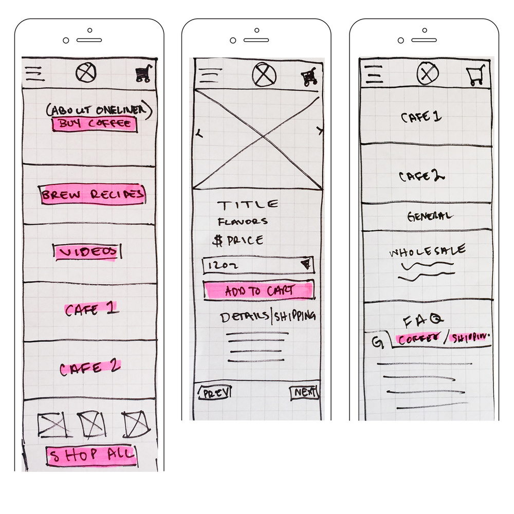 rough-mobile-wireframes-heart.jpg