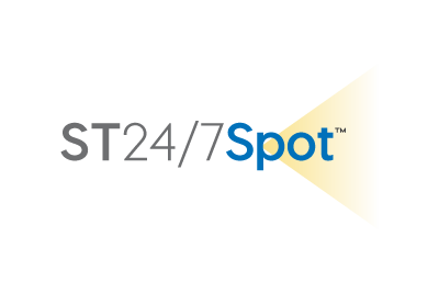 product-st247-spot