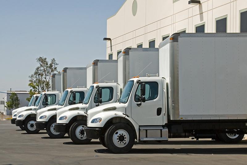 solution-fleet-vehicle-tracking