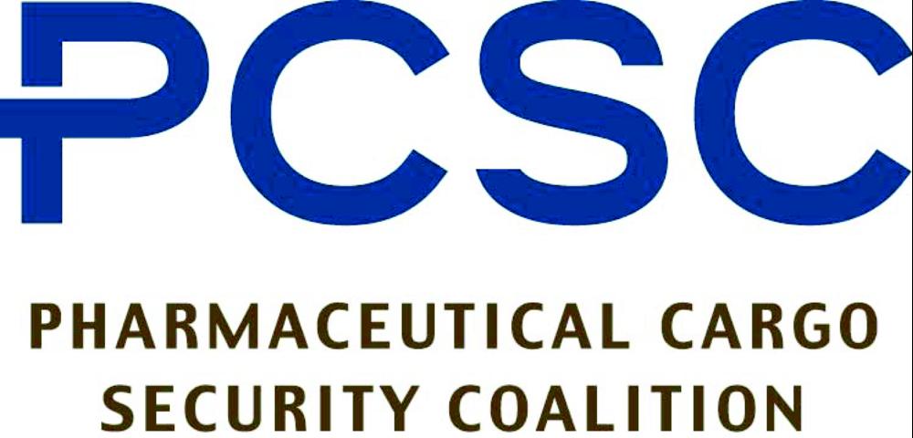 PCSC_logo.png